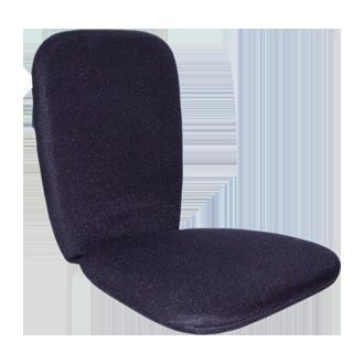 Respaldo lumbar asiento (PL-002)
