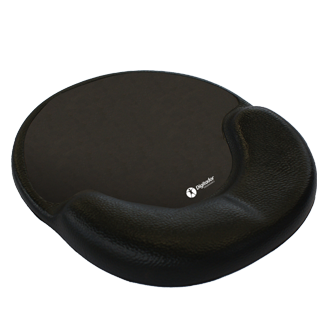 MOUSE PAD DOBLE ALTURA POLIURETANO (MS-703)