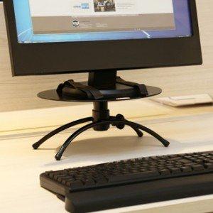 Soporte para monitor LCD (SM-1227)