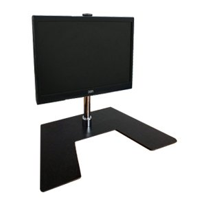 SOPORTE PARA MONITOR ALL IN ONE - SMAO D-20