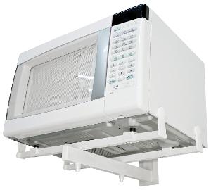 Soporte para microondas f200 - Soportes para microondas ...