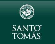 logo_santotomas