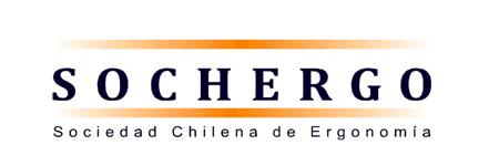 Convenio entre Digitador Ergonomics y la Sociedad Chilena de Ergonomía (Sochergo)