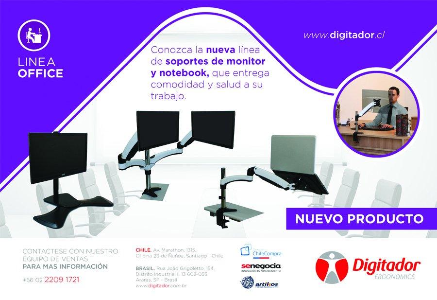 soporte-monitor-promocion-marzo