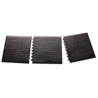alfombra-antifatiga-TE-475
