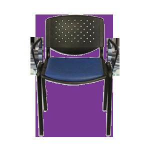 Silla prisma asiento  (SAMISOPRIS-031)