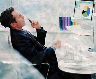 ergonomia-males-de-oficina-digitador-ergonomics
