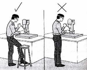 ergonomia-postura-correcta-en-el-trabajo