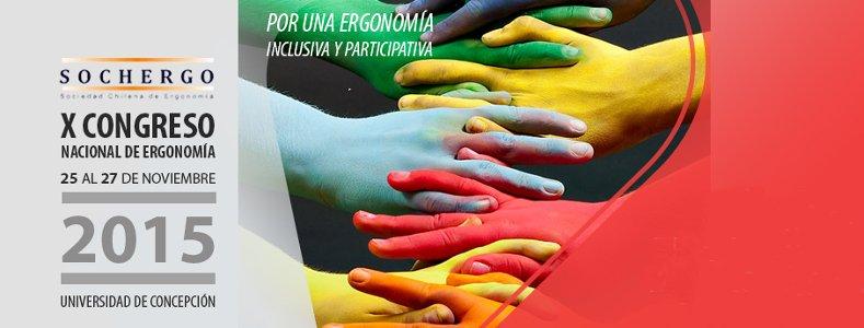SOCHERGO2015-DIGITADOR-ERGONOMICS-x-congreso-de-ergonomia-chile
