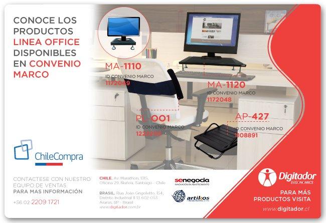 mailing-convenio-marco-digitador-ergonomics-diciembre