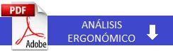 ANALISIS ERGONOMICO