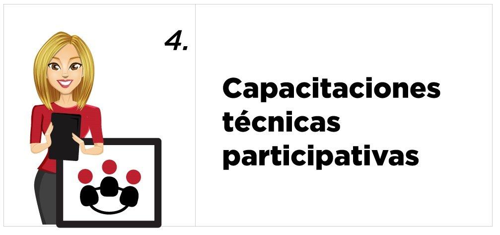 Capacitaciones tecnicas participativas-img