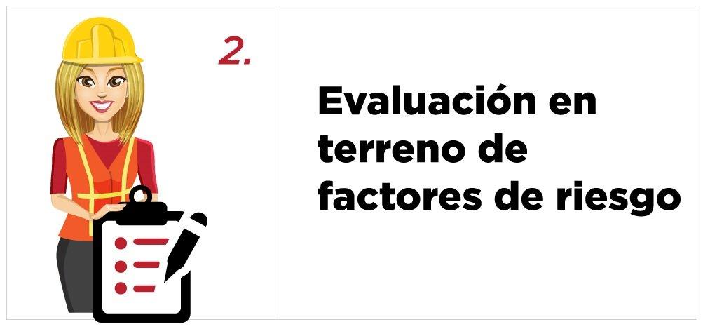 evaluacion en terreno de factores de riesgo-img