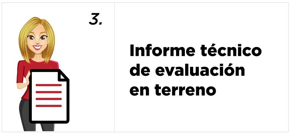informe tecnico de evaluacion en terreno-img