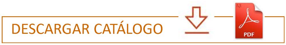 Descargar Catálogo Convenio Marco 2017