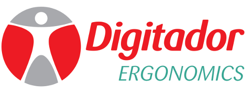 Digitador Ergonomics