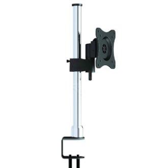 Soporte monitor LCD (SME-D2248)