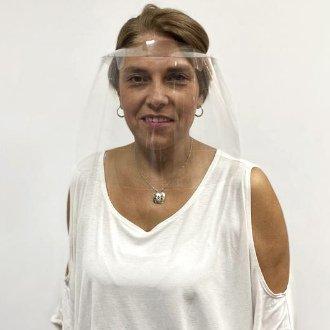 Protector facial policarbonato (PROCTEC-FAC)