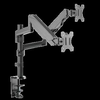 Soporte para doble pantalla (SME-D9730)